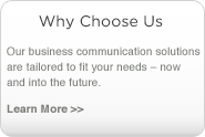why choose discountcall